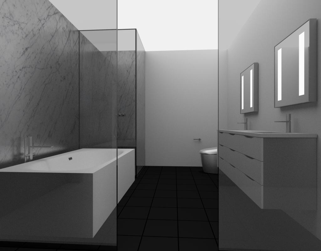 Master Bath 21.12