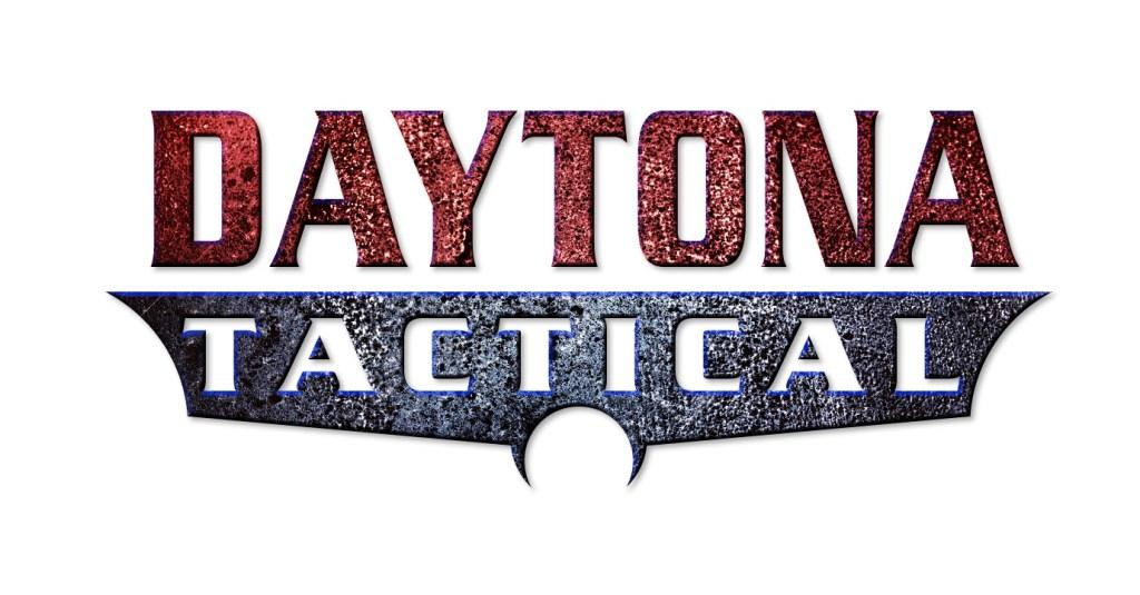 Daytona Tactile v5.3