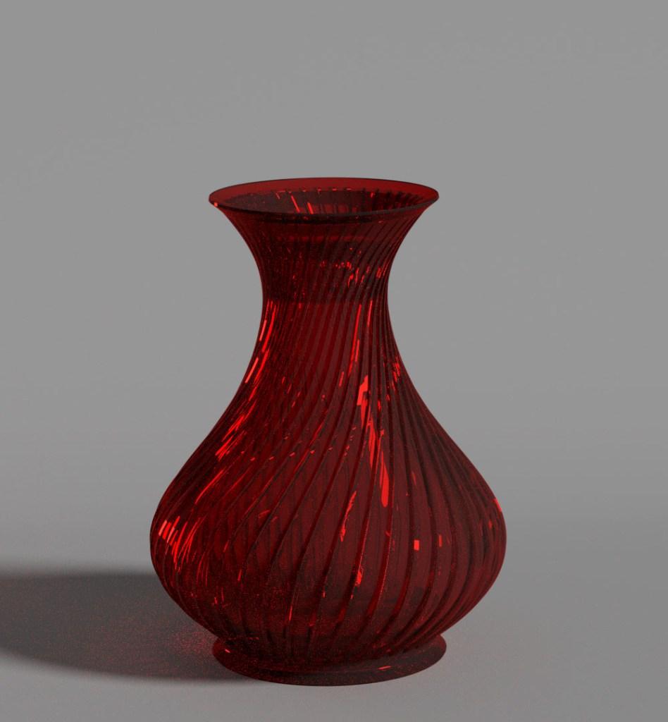 Vase v4.3.1