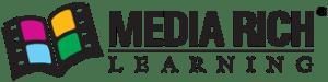 Media Rich Learning