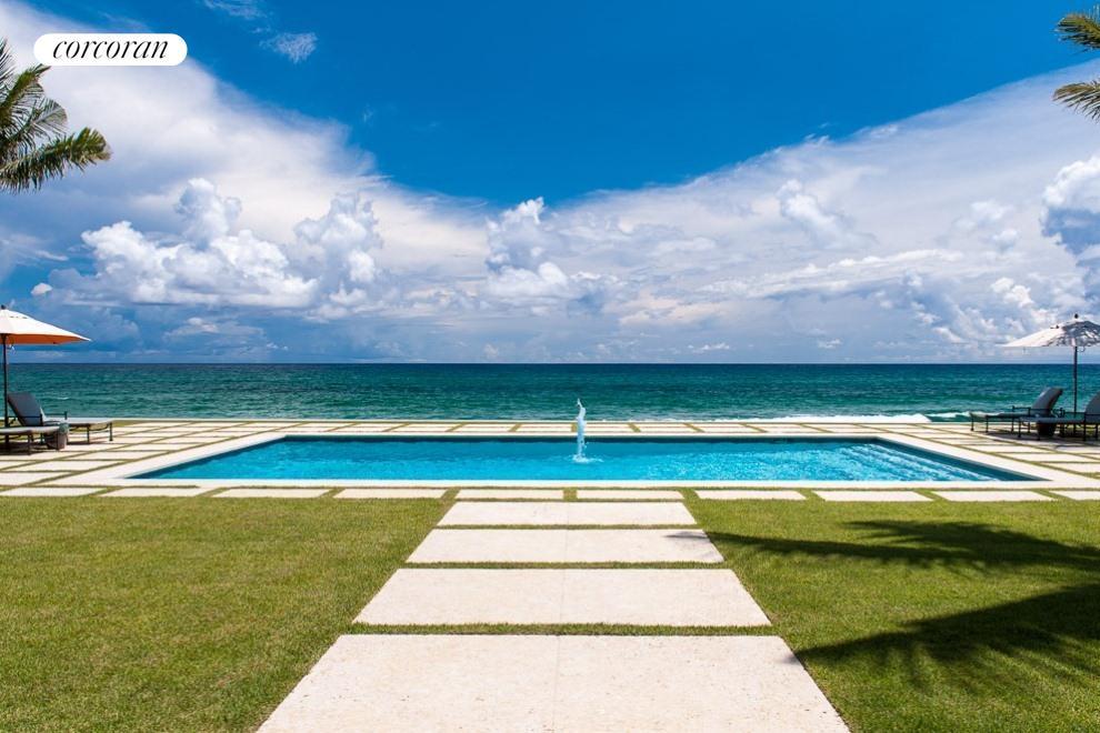 Beach House Rent Sunshine Coast