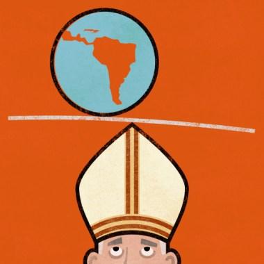 locole-pope