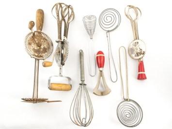 utensilios-de-cocina-1920-1950