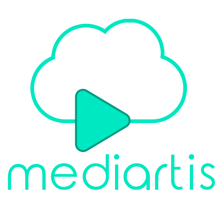 Mediartis Voice Casting Solutions