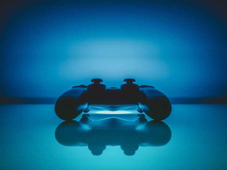 Gaming and voice data GDPR compliance