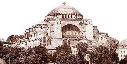 """Résultat de recherche d'images pour """"photos de la basilique Ste Sophie"""""""