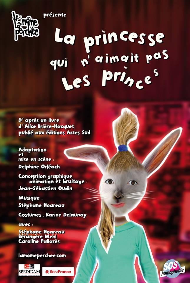 https://i2.wp.com/medias-presse.info/wp-content/uploads/2014/03/affiche-princesse-qui-naimait-pas-les-princes-MPI.jpg