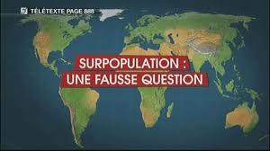surpopulation-fausse-question-MPI