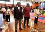 Open Caraïbe Karaté 2017 (4)