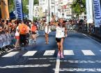 semimarathonFDF2019 (10)