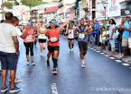 semimarathonFDF2019 (9)