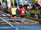 semimarathonFDF2019-en famille