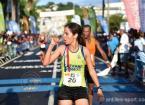semimarathonFDF2019-gagnante