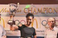 kanelle-leger-champion-2015