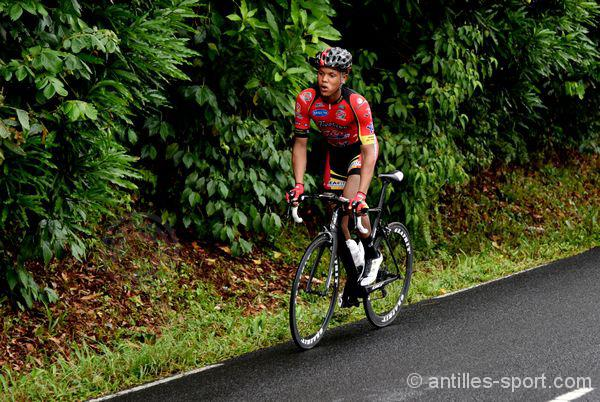 Eddy-Michel Cadet-Marthe_madinina bikers