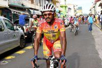 tour cycliste guadeloupe 2016_etape8-chacon