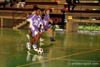 futsal_femijeune