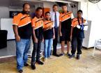 Team Madinina