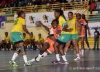 coupe Martinique 2017_DFinales_Arsenal-Réveil Sportif_Jean Gilles