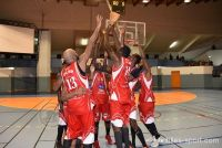 coupe Martinique2017_Golden Lion