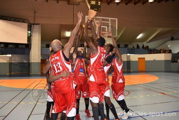 coupe Martinique2017_Golden Lion