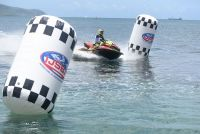 Martinique Jet Race 2017_J2_Ponama