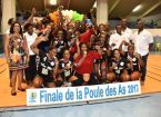 poule des as 2017_finale_USC Citron champion