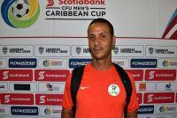 Coupe Caraibe2017_Jair Karam