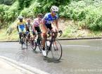 tour cycliste martinique 2017_etape5_ échappée