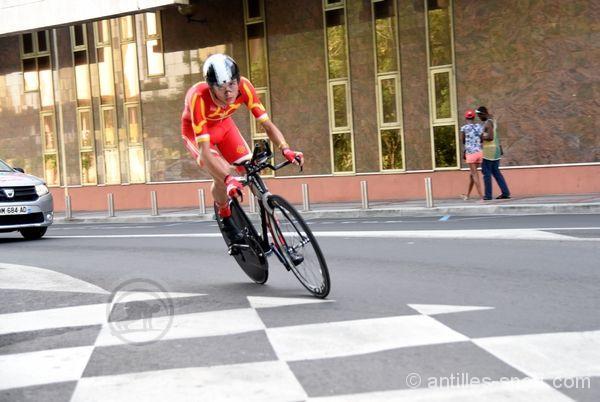 tour cycliste martinique 2017_etape2.2_ vainqueur
