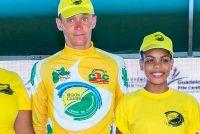fournet-fayard-podium-en-jaune-et9-2017