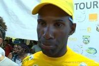 tr-guyane-2017-et-7-laurent-en-jaune