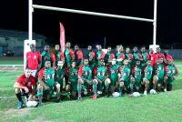 rugby_us robert