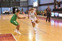 PO Guadeloupe 2018_Finale1_BMBC-MJCA
