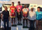 GPCDepGpe2018_podium etape1