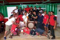 us robert champion rugby 2018