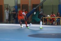 madin futsal 2018-19_J1