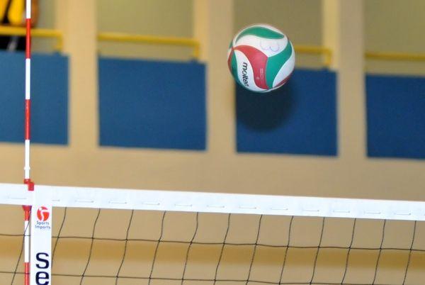 volley-defaut