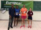 tdt_finale classement2019_tableau dames -600pts