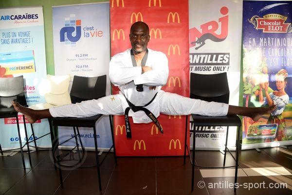 Martinique Summer Games 2019_pascal gentil