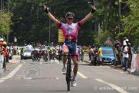 hallop-tour-marie-galante-2019-etape-5-1