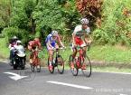 tour cycliste Martinique 2019_e21-échappée