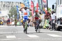 tour de martinique2019_e5