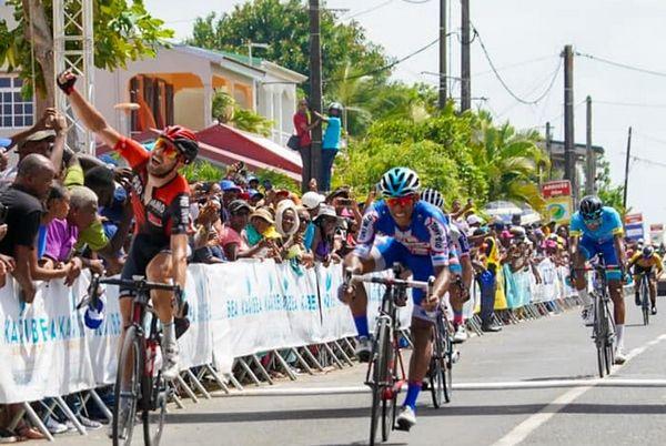 Tour guadeloupe2019_etape7