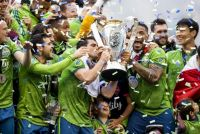 seattle sounders champion19