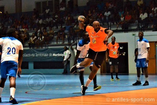 air caraibe cup 2019_usc citron-intrépide