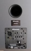 Dynaudio DBM50