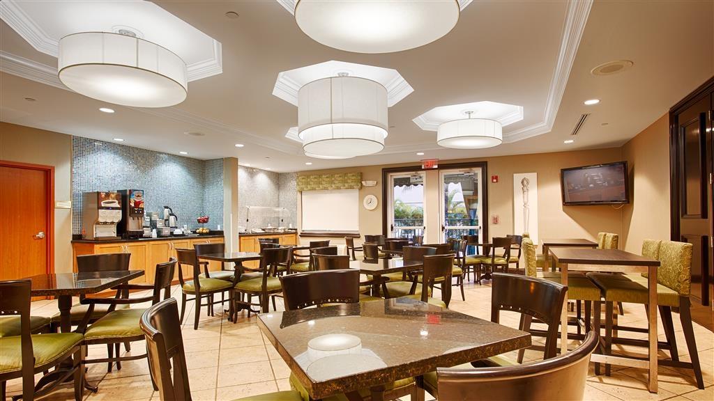 Best Western Plus Miami DoralDolphin Mall Htel Miami Best Western