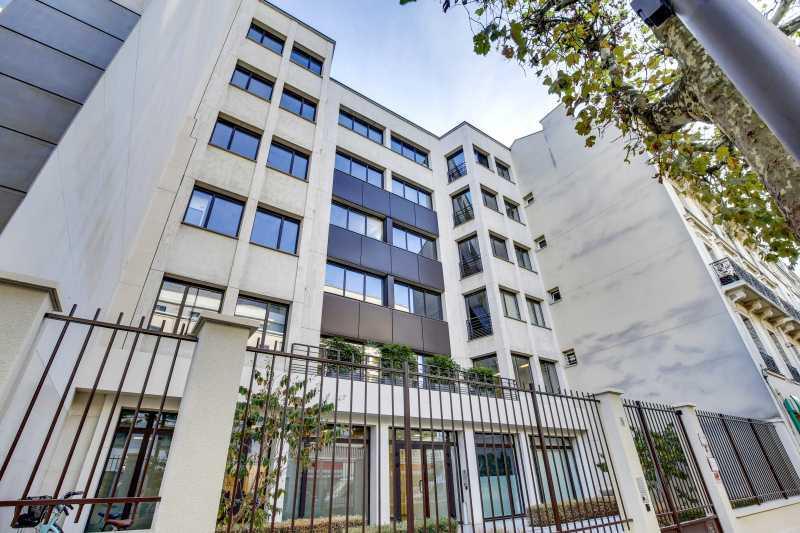 location bureau vincennes 94300 photo 1