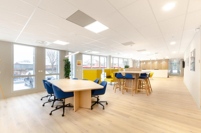 location coworking villeneuve d ascq